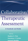 Collaboration in Neuropsychological Assessment