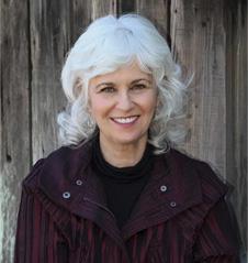 Dr. Diane Engelman